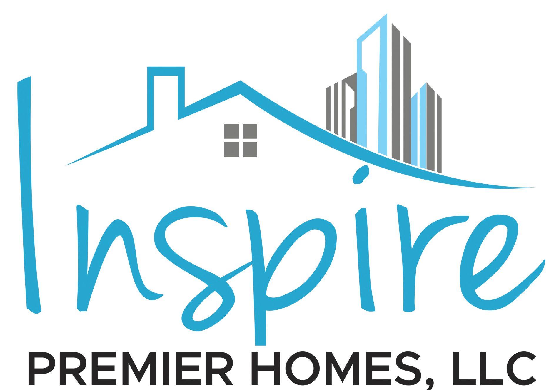 Inspire Premier Homes LLC